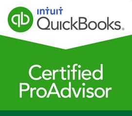 QuickBooks-Certified-ProAdvisor-Logo